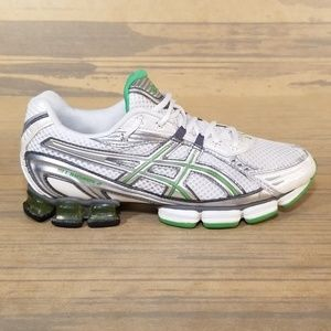 Asics Gel Noosa FF 2 Running Shoes